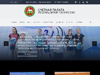 www.sprt.ru справка.сайт
