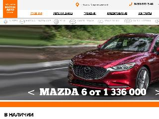 www.va-116.ru справка.сайт