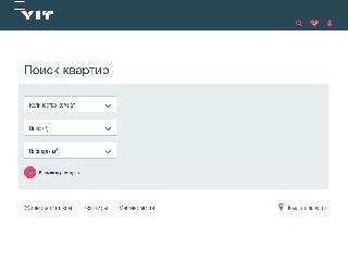 www.yitkazan.ru справка.сайт