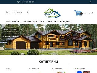 territoria190.ru справка.сайт