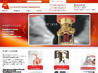 ksb01.ru справка.сайт