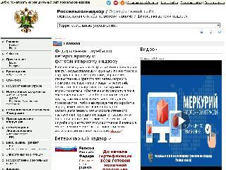 www.fsvps.ru справка.сайт