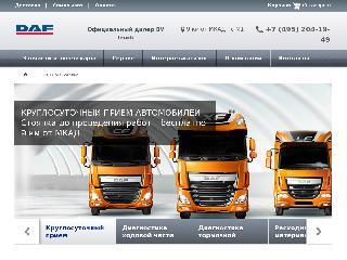 bvts.ru справка.сайт