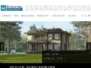 eurohonka.ru справка.сайт