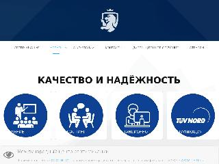kinaudit.ru справка.сайт