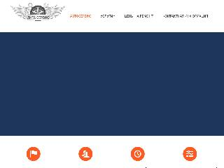 ligaservise.ru справка.сайт