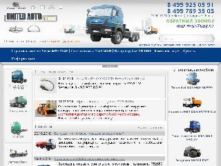 www.maz-man.ru справка.сайт
