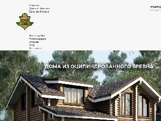 stroi-doma.ru справка.сайт