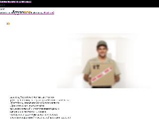 antidilersoln.wixsite.com справка.сайт