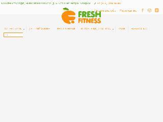 fresh-fit.ru справка.сайт