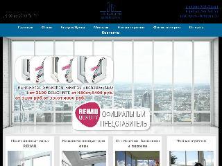 okna-tehcom.ru справка.сайт