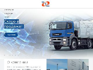 tzacom.ru справка.сайт