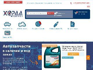 horda-auto.ru справка.сайт