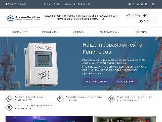mmw.ru справка.сайт