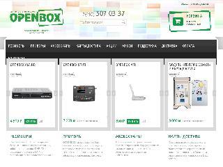 openboxtv.ru справка.сайт