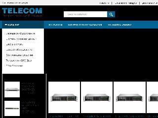 telecom-pro.ru справка.сайт