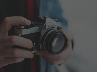 www.copy-vidnoe.ru справка.сайт