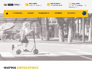 www.euro-service.ru справка.сайт