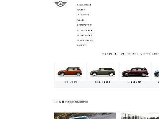www.mini-borishof.ru справка.сайт