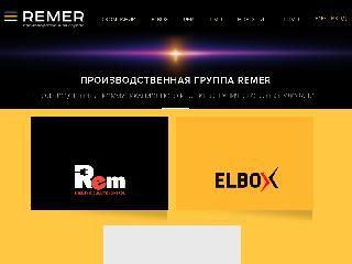 www.remergroup.ru справка.сайт