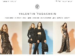 www.yudashkin.com справка.сайт