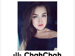 chahchah.ru справка.сайт