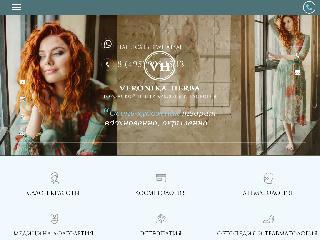 salonveronika.ru справка.сайт