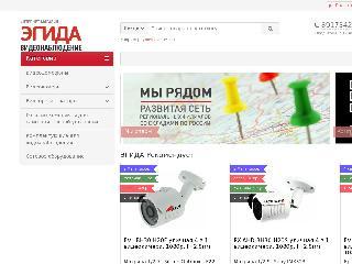 eagida.com справка.сайт